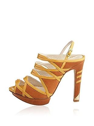 Strutt Couture Sandalias de tacón