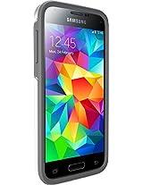 OtterBox SYMMETRY SERIES for Samsung GALAXY S5 Mini - GLACIER