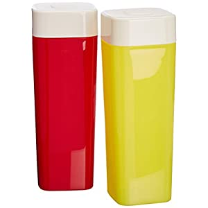 Tupperware Large Shelf Saver Set, 850ml, Set of 2