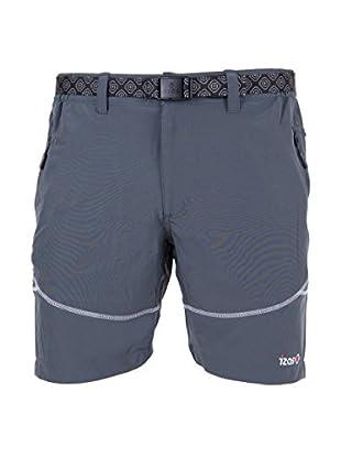 Izas Shorts Badet