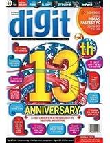 Digit Magazine