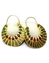 Verve Designer Earrings