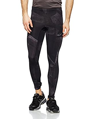 Asics Laufhose Tight