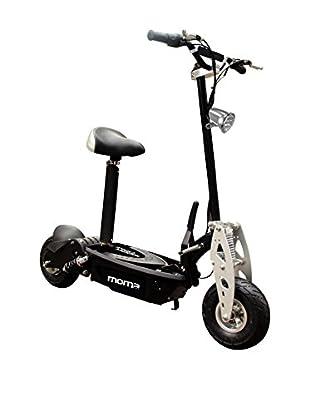 Moma Bikes Elektroroller E-Scooter 1000W