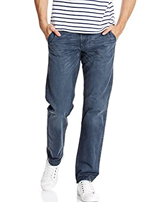 Dockers Hose Alpha Khaki Original - Slim