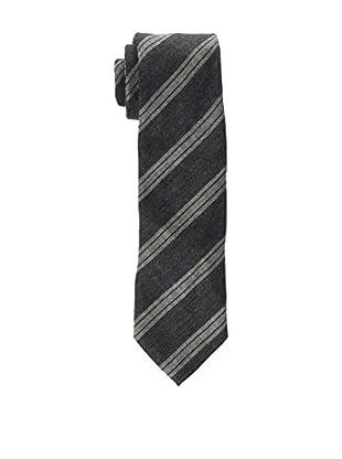 CORTEFIEL Cravatta