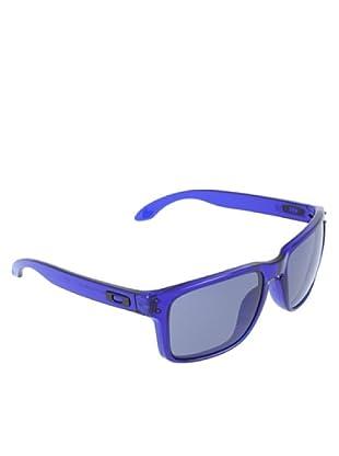 Oakley Gafas de Sol HOLBROOK HOLBROOK MOD. 9102 910229 Azul