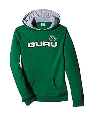 Guru Gang Sweatshirt