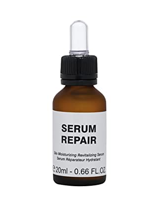 Dr. Sebagh Serum Repair 20 ml