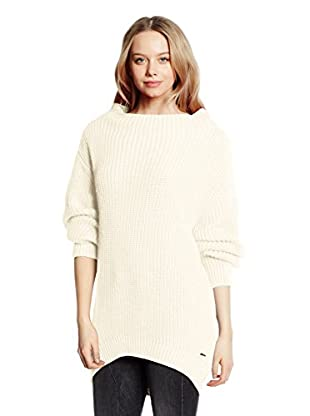 Guess Oversize Pullover Chantal