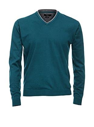 Venti Pullover