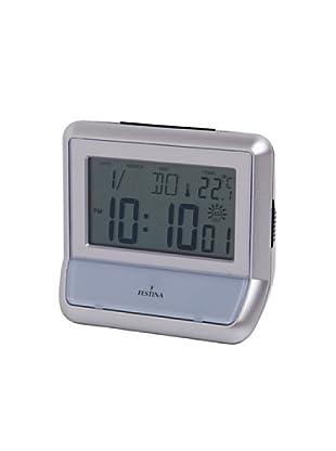 FD0047/A - Despertador