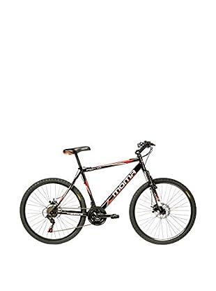 Moma Bikes Bicicleta Fox1.0