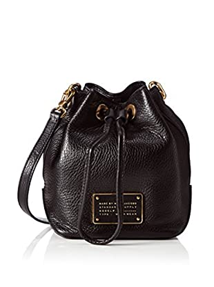 Marc by Marc Jacobs Beuteltasche Drawstring