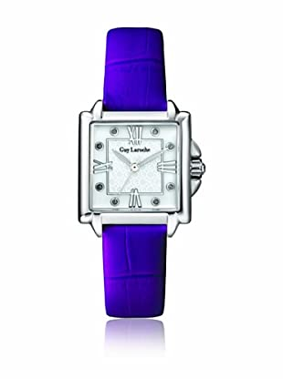 Guy Laroche Reloj L10303