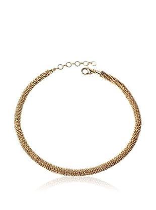 Amrita Singh Halskette Kimora