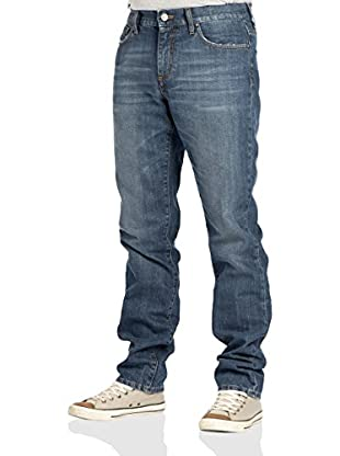 Seven7 LA Jeans Regular Fit
