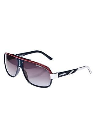 Carrera Kinder Sonnenbrille Carrerino 2 V4 (Dunkelblau)