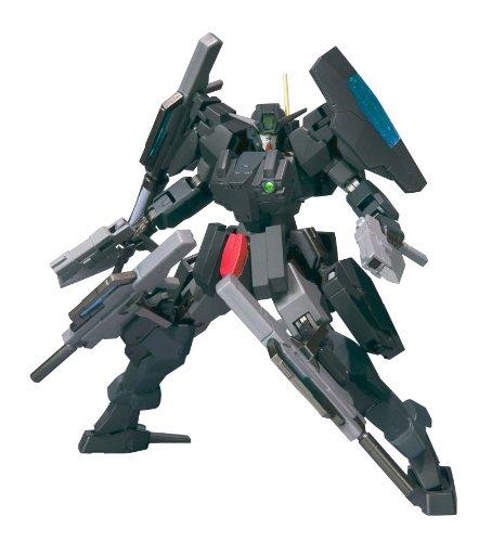 Robot魂 GN-006/SA 七枪型智天使高达
