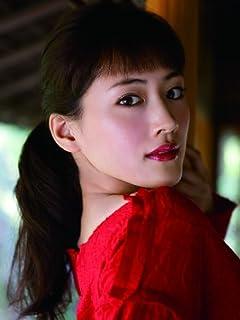 アジア総勃ち!なでしこ美女優「ムンムン色香力」 vol.2