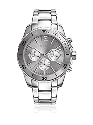 ESPRIT Quarzuhr Woman Haylee 42 mm