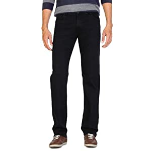 Peter England Casual Cotton Jeans