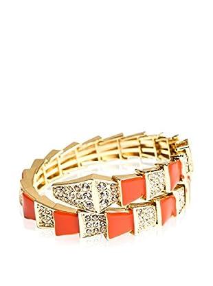 Alibey Armband  orange