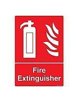 Fire Extinguisher, (GS207-A3AL-01), Material: Aluminium