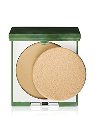 CLINIQUE Kompakt Puder Stay Matte 01 7.6 Gr, Preis/100 gr: 370.71 EUR