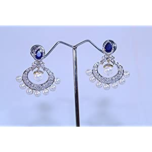 eNV Just graceful Earring