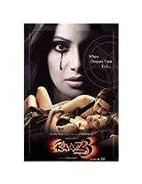 Raaz 3 (3D)