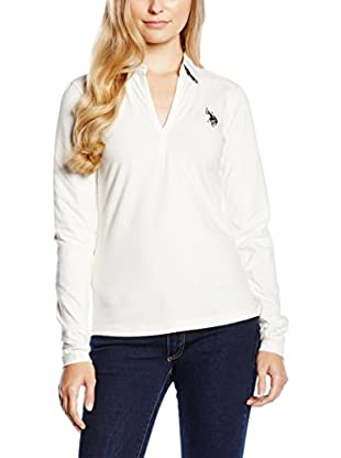 US Polo Assn. Polo