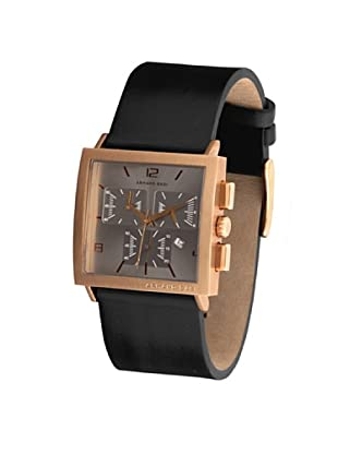 ARMAND BASI A0122G14 - Reloj Caballero cuarzo piel