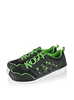 Gioseppo Sneaker Runner