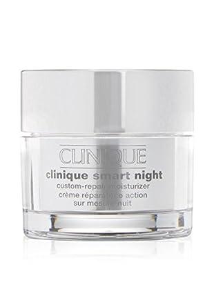 Clinique Nachtcreme Smart Type 1 50 ml, Preis/100 ml: 99.9 EUR