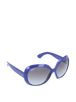 Rayban Gafas de Sol CAREY 4098 601111