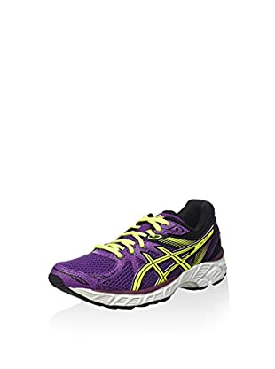 Asics Zapatillas de Running Gel-Chart 2