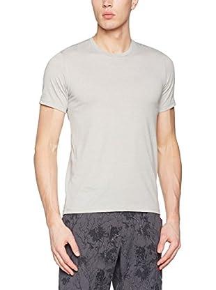 PEAK PERFORMANCE T-Shirt Civil