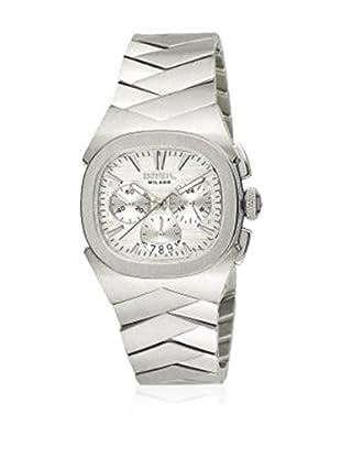 Breil Reloj de cuarzo Unisex Unisex BW0296 32 mm
