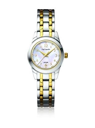 Guy Laroche Reloj L21102