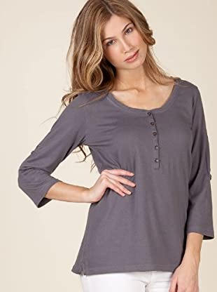 Aigle Camiseta Wickflow (gris)