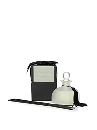 D.L. & Co. Diffuser, Angel's Trumpet, 150ml