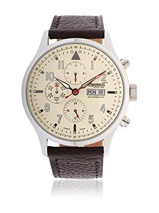 Ingersoll Reloj Automático IN1412CR Marfil