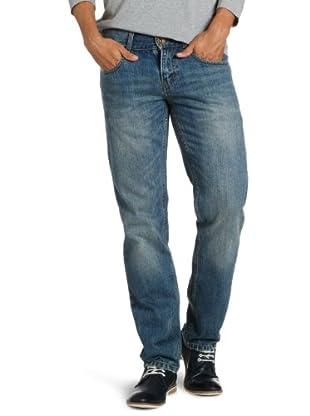 Cottonfield Jeans (Blau)