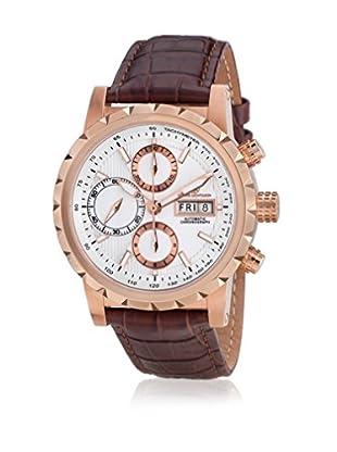 Mathis Montabon Reloj automático Man Le Chronographe 43.0 mm