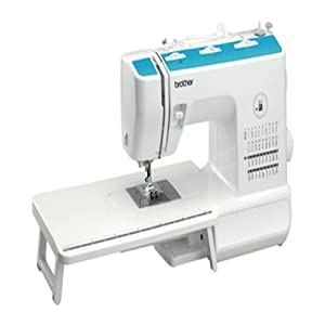 Brother XT 37 Sewing Machine