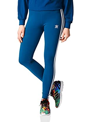 adidas Leggings 3Str Leggings