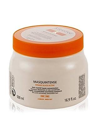 KERASTASE Mascarilla Dosage Gluco-Active 500 ml