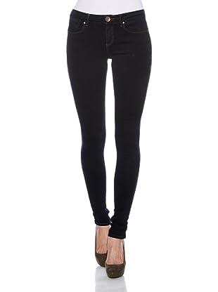 CROSS Jeans Jeans Alicia