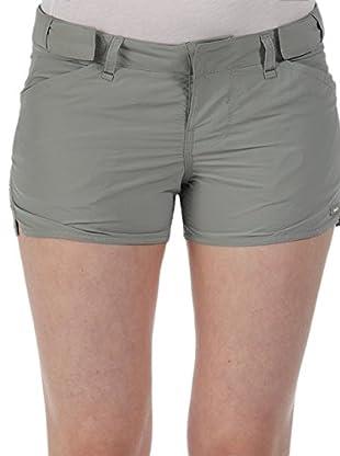 Bench Shorts Timmytom D